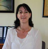 Mandy Benecke