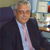 Klaus-Dieter Naatz